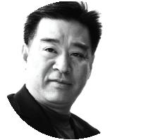 Joe Lam